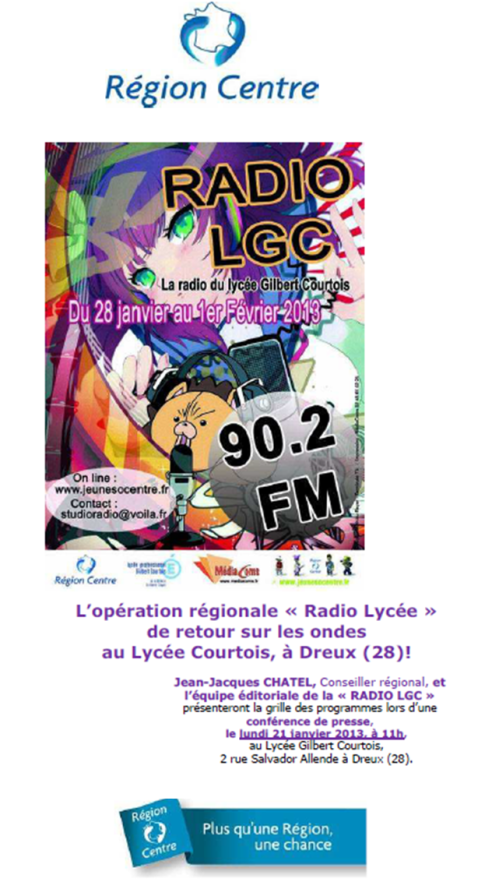 radio_lgc